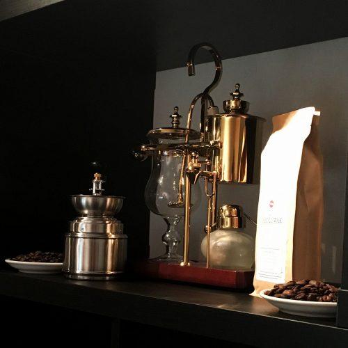 royal set wild kopi luwak
